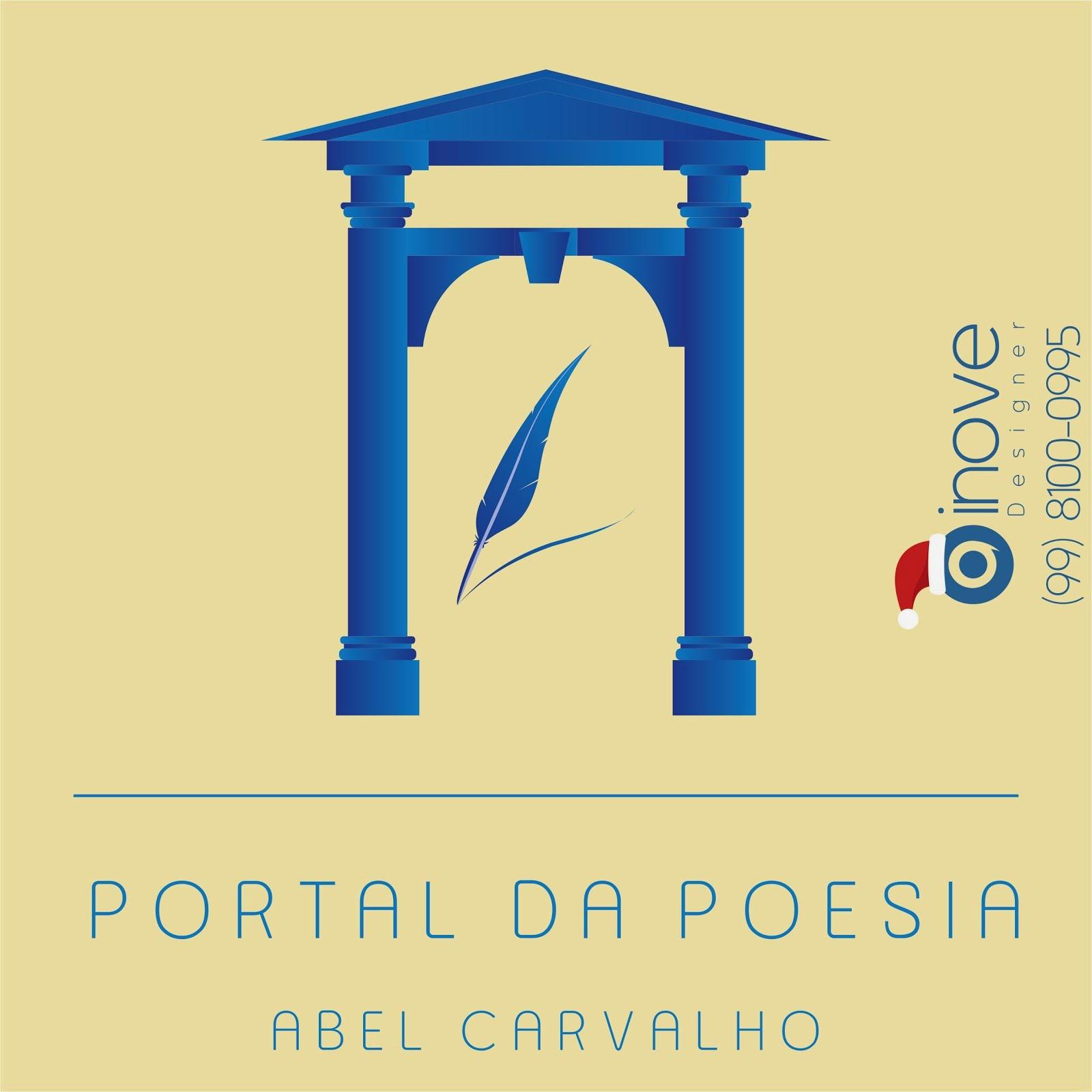 Portal da Poesia