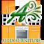Produk Allia Furniture Online Jakarta