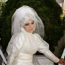 بالصور العانيه بالعروس ليلة الزفاف