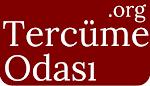 Tarih Bilim Politika | tercumeodasi.org