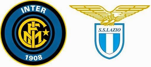 PREVIEW Pertandingan Inter Milan vs Lazio 11 Mei 2014 Dini Hari