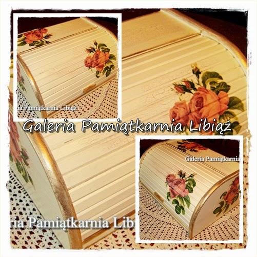 http://www.stylowy.sklepna5.pl/towar/25/chlebak-drewniany-decoupage-roza-romans-rekodzielo-styl-vintage.html