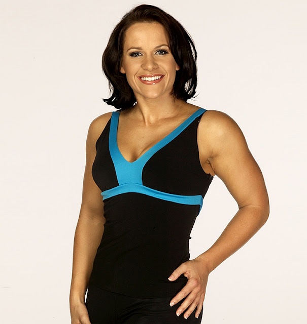 Molly Holly, Nora Greenwald, wwe, wwe divas, female wrestling, women wrestling, wrestling women
