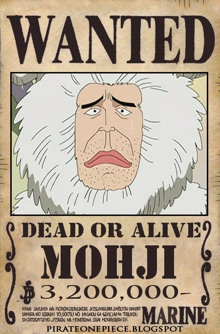 http://pirateonepiece.blogspot.com/2010/02/wanted-mohji-ricchi-orange-town.html