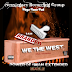 iamBranded Releases NEW and FREE single WE THE WEST