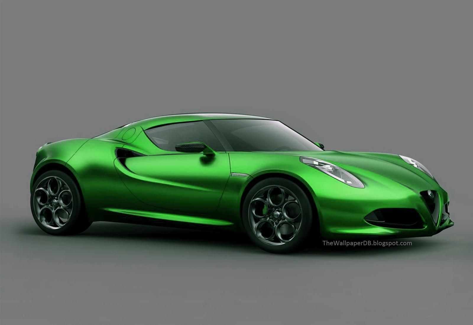 http://4.bp.blogspot.com/-4EERpVmTGM8/TjVWAUg-N4I/AAAAAAAAA5A/aPM154bgJnk/s1600/TheWallpaperDB.blogspot.com_+Alfa+Romeo+4C+Concept+%25281%2529.jpg