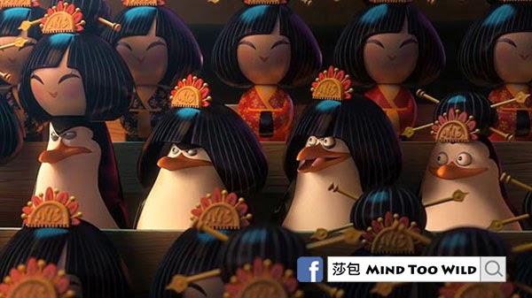 http://4.bp.blogspot.com/-4EEjUIdml_s/VN21kc0dVoI/AAAAAAAADFs/B6BduMhv5JQ/s1600/The-Penguins-5.jpg