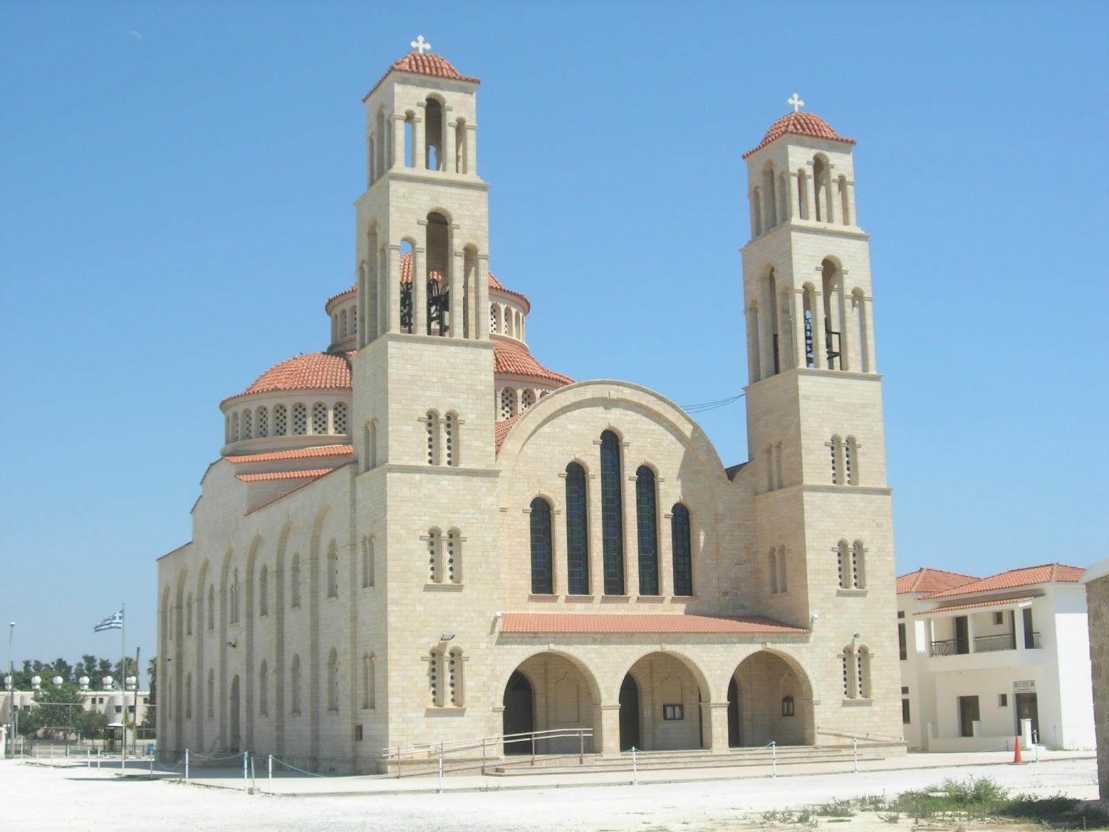 noord cyprus toerisme