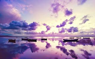 http://4.bp.blogspot.com/-4EHS1GHT1OE/U0ie74iiKRI/AAAAAAAAE1o/XIT7keBiLII/s0/purple_sunset_in_ocean-1680x1050-1.jpg