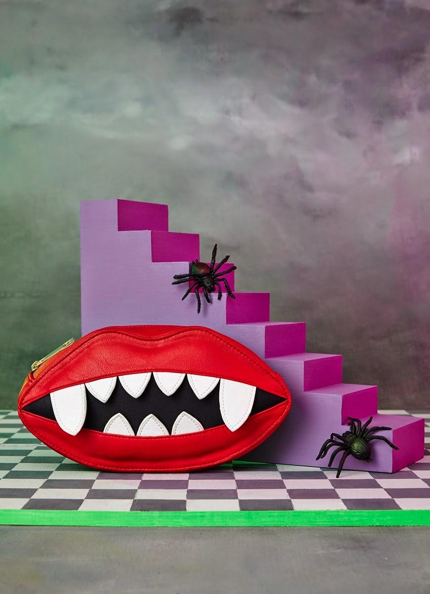 asos, asos online, sac asos, sacs asos, asos uk, articles halloween, assos, asos marketplace, halloween costumes, helloween, halloween costume ideas, cute halloween costumes, asos france, dudessinauxpodiums, du dessin aux podiums, trick or treat, idées halloween, idée halloween, accessoires halloween, décoration halloween, accessoires asos