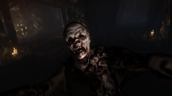 The vanishing of ethan carter update 1 codex ova games