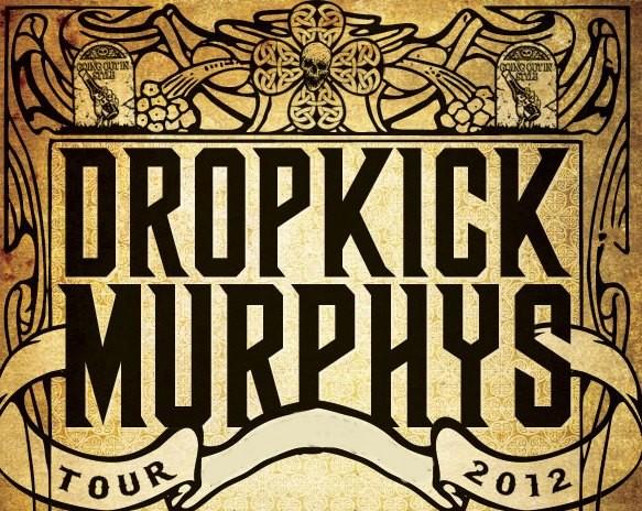 dropkick_murphys-forever_pictures