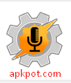 AutoVoice Pro Unlock APK APP Latest V2.0.48 Free Download For Android.