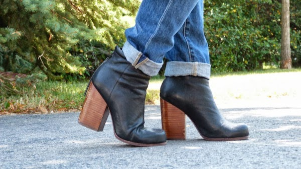 style-rx.ca: My (ex)-boyfriend jeans