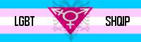Njohje Trans & Biseksuale
