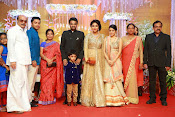 Amala paul vijay reception-thumbnail-51
