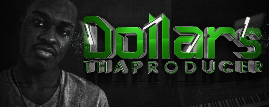 Dollars Tha Producer