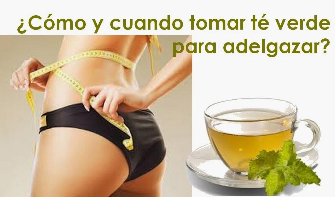 Arreglar la grasa del vientre del ejercicio y una alimentación