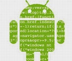 Kode Rahasia Untuk Menguji Dan Mengetahui Spesifikasi Android