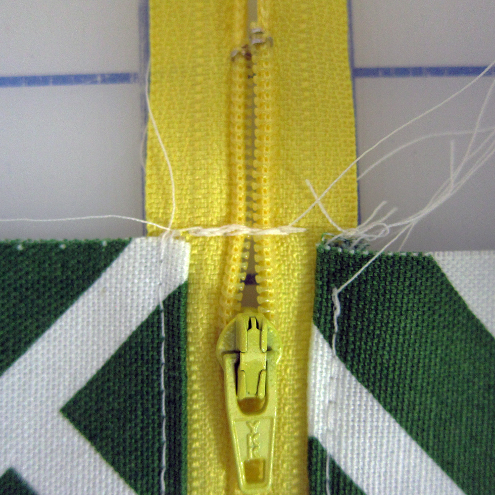 Knitting Zipper Tutorial : Accessories archives page of cloud fabrics