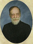 Fr. Ken Whittington