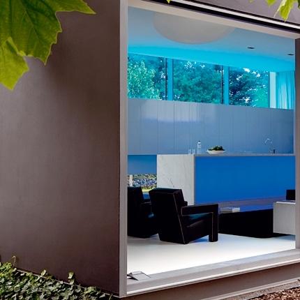 Customize your Interior Design , Home Interior Design Ideas , http