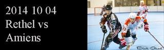 http://blackghhost-sport.blogspot.fr/2014/10/2014-10-04-rilh-elite-rethel-vs-amiens.html