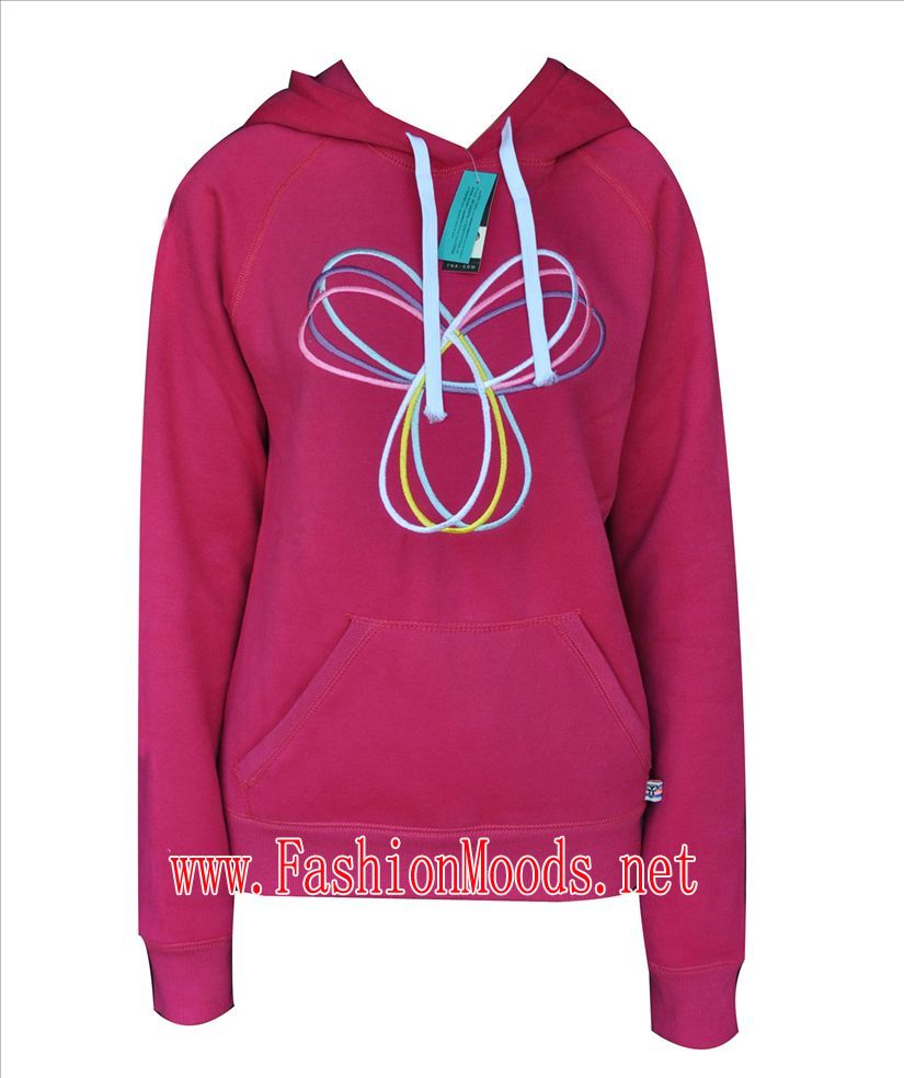Wholesale Cheap Bench Clothing 2012