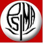 Member of PSIMA