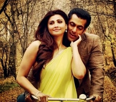 Salman Khan Jai Ho Movie Wallpapers, Jai Ho Movie Photos