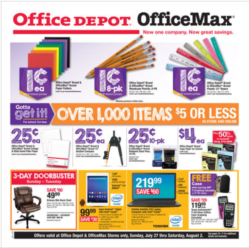 http://officemax.shoplocal.com/OfficeMax/BrowseByPage/Index/?StoreID=2671193&PromotionID=104121&PromotionViewMode=2