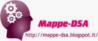 Mappe-DSA: un aiuto alla dislessia