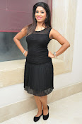Geethanjali sizzling photos gallery-thumbnail-2