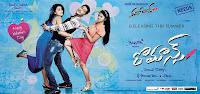 new tamil moviee 2014 click hear............ Romance+%282016%29+Telegu+Full+movie+HD