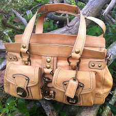 COACH (SOLD)