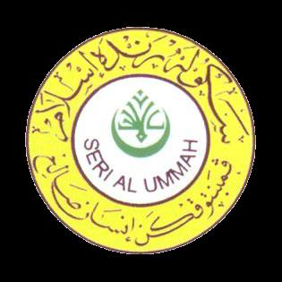 SERI AL-UMMAH TAIPING