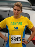 Click to Donate--Ulman Cancer Fund