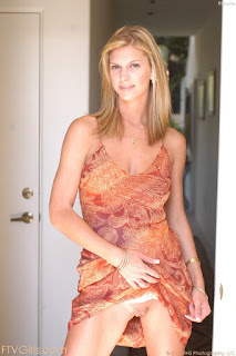 Ordinary Women Nude - sexygirl-brooke1_6-778320.jpg