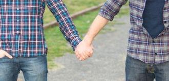 Mediafax.ro: CCR amână pentru 29 noiembrie o decizie privind recunoaşterea căsătoriilor gay