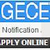 AP PGECET 2016 Online Application Soon appgecet.org