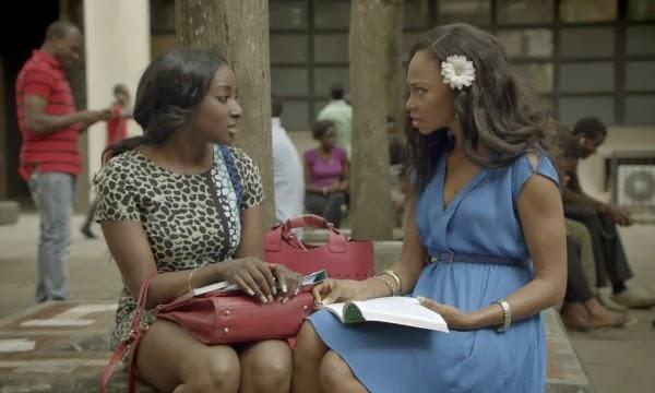 Hiv dating sites in nigeria