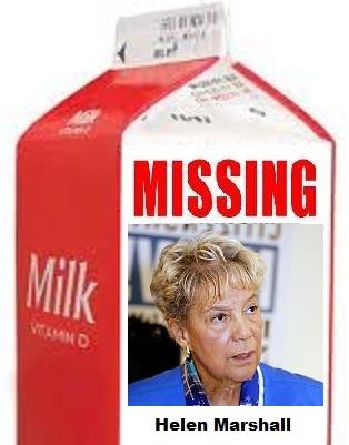 Great Milk Carton Missing Template Images >> Free Milk Carton ...