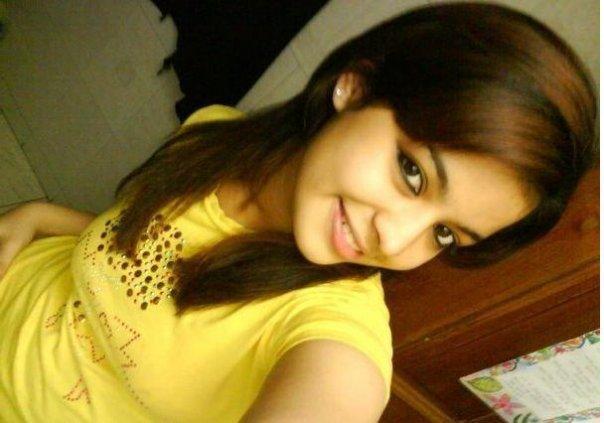 www call girl bd com