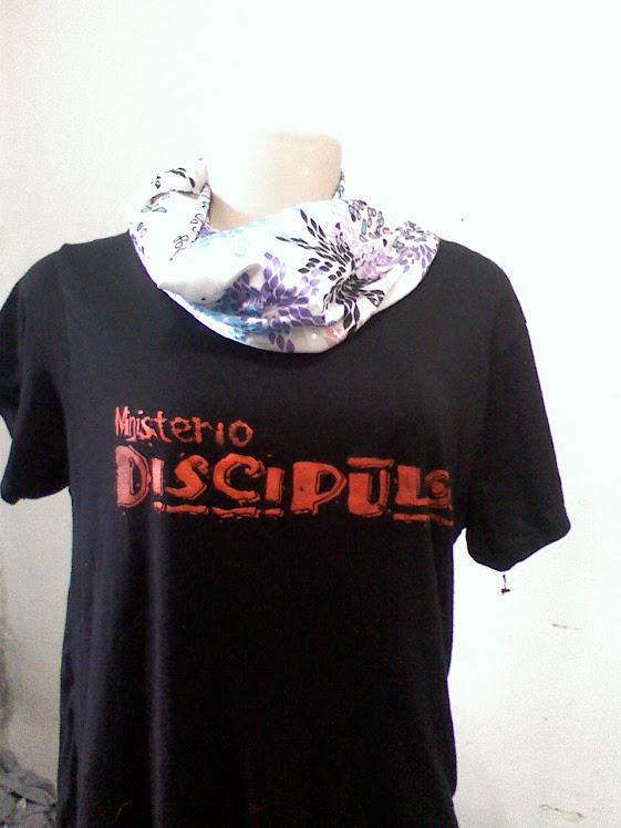 Camisetas com seu rotulum  confira os preços