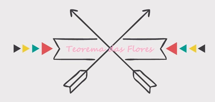 Teorema das Flores