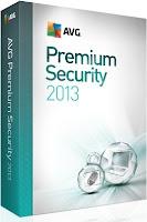 avg premium security antivirus internet security 2013 review