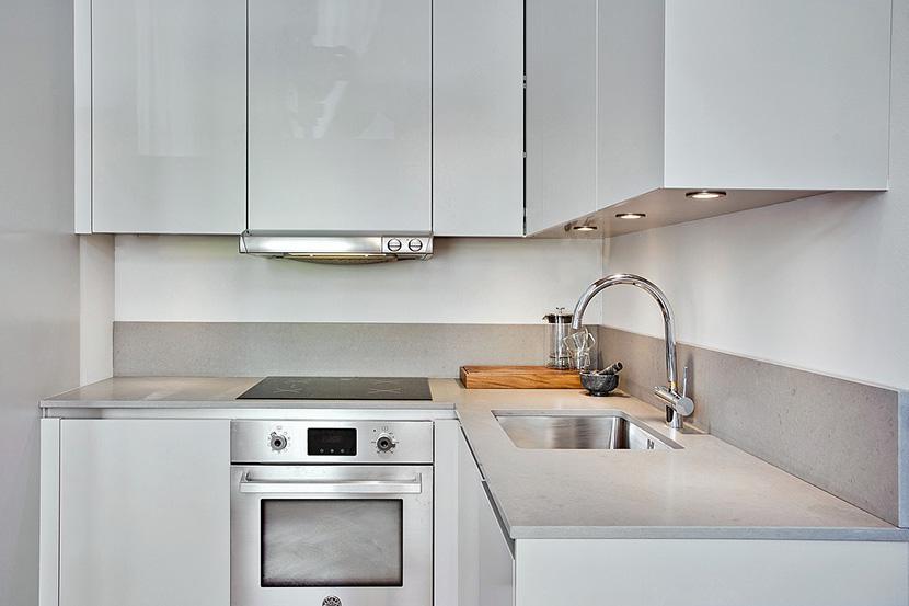 espacios-pequeños-cocina-02