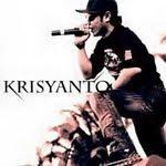 Krisyanto