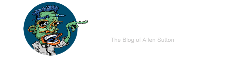 Off Kilter Art