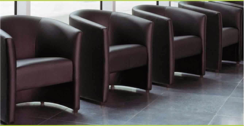 informations de base sur fauteuil crapaud fauteuil relax. Black Bedroom Furniture Sets. Home Design Ideas